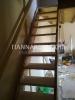Σκάλες - Κάγκελα - Κουπαστές_2