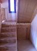 Σκάλες - Κάγκελα - Κουπαστές_3