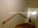 Σκάλες - Κάγκελα - Κουπαστές