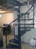 Σκάλες - Κάγκελα - Κουπαστές_6
