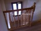 Σκάλες - Κάγκελα - Κουπαστές_9