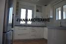 Κουζίνες_13