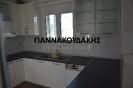 Κουζίνες_14