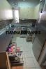 Κουζίνες_9