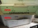 Αναπαλαίωση Κουζίνες_1
